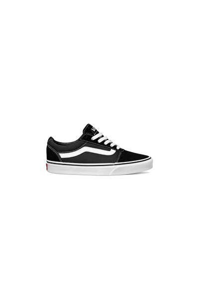 Sneaker Ward