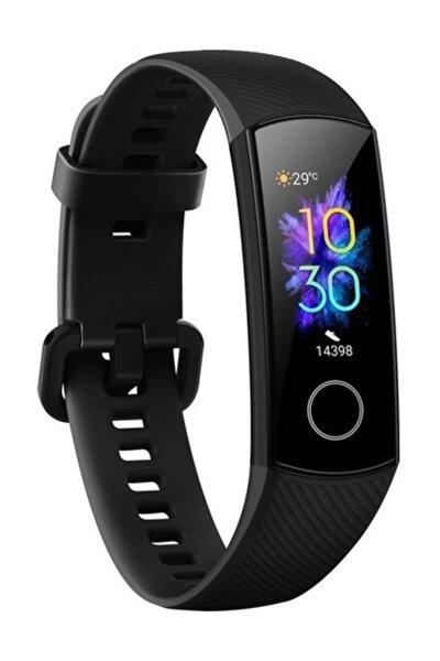Honor Band 5 Su Geçirmez Amoled Ekran Akıllı Bileklik Saat (Honor Türkiye Garantili)