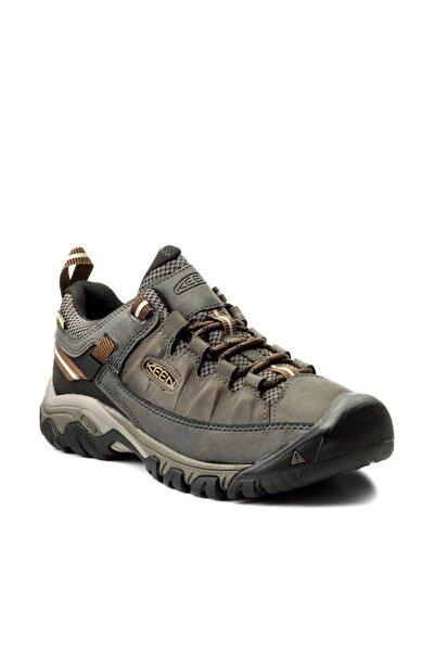 Targhee III Waterproof Erkek Ayakkabı - 1017784