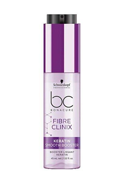 Bc Bonacure Fibre Clinix Karatin Smooth Booster 45 ml