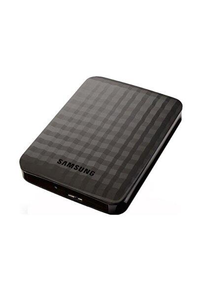 M3 1TB 2.5' USB 3.0 Taşınabilir Disk (STSHX-M101TCB)