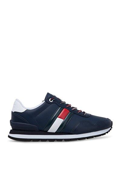 Logo Detaylı Ayakkabı Erkek Ayakkabı EM0EM00349 CEY