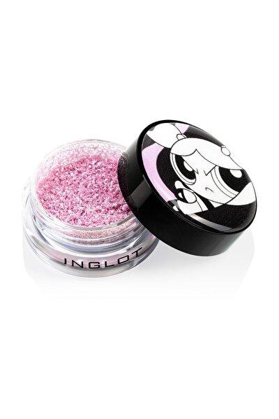 Göz Farı - Powerpuff Girls Pure Pigment Eye Shadow Sparkle Spirit 5901905008434