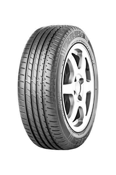 205/55R16 91V Driveways Yaz Lastiği Üretim: 2021