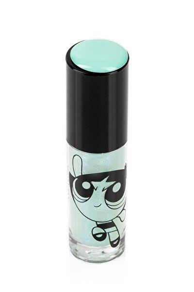 Dudak Parlatıcısı - The Powerpuff Girls Lip Gloss Don T Call Me Princess 2.5 ml 5901905008533