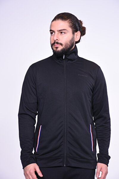 Erkek Spor Sweatshirt - R7521