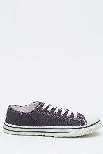 Füme Krem Kadın Ayakkabı M9999-19-100165R