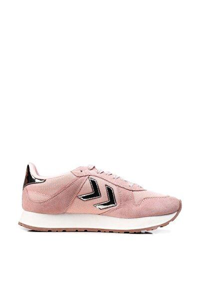 VENUS SNEAKER Pembe Kadın Sneaker Ayakkabı 100490327