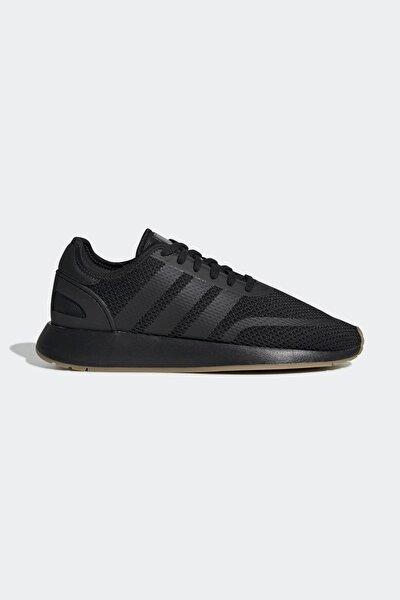 N-5923 Erkek Spor Ayakkabı