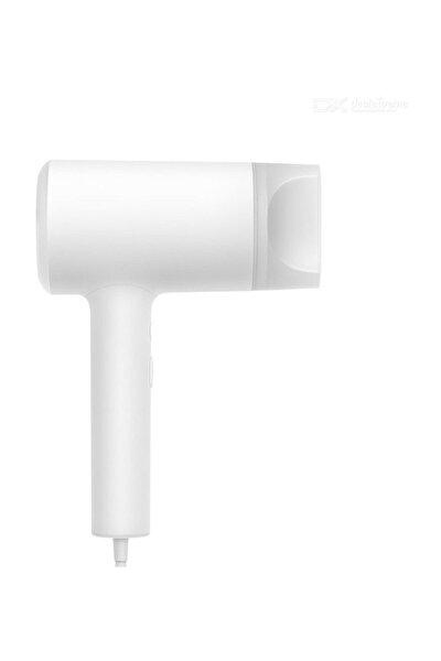 Xiaomi Mi 1800W ionic Saç Kurutma Fön Makinesi