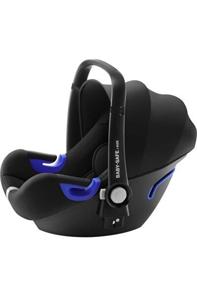 Römer Baby Safe I-Size 0-15 Kg Oto Koltuğu / Cosmos Black 17