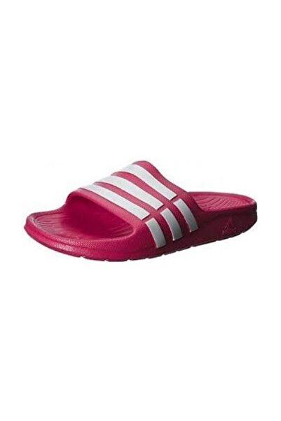 Adidas Duramo Slide K Kız Çocuk Terlik