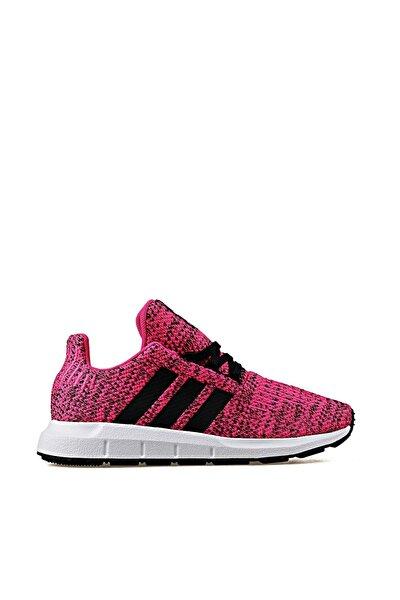 Swift Run Pembe Koşu Ayakkabısı (B41804)