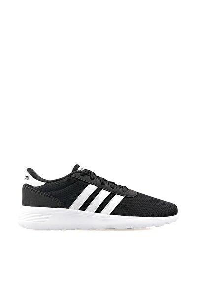 Bb9774 Siyah Beyaz Beyaz Erkek Koşu Ayakkabısı 100409012