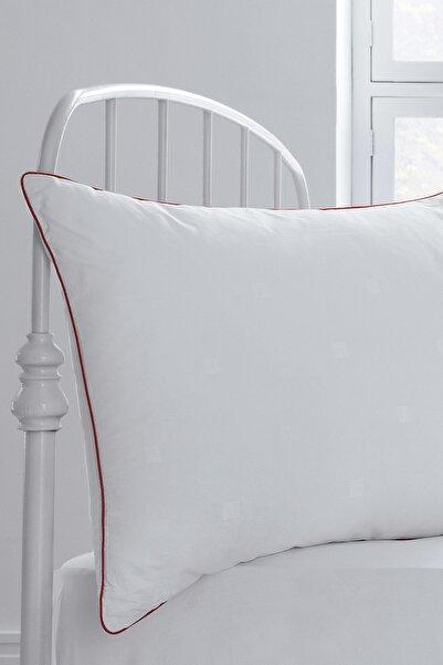 Dacron® 95 - 750 gr Yastık