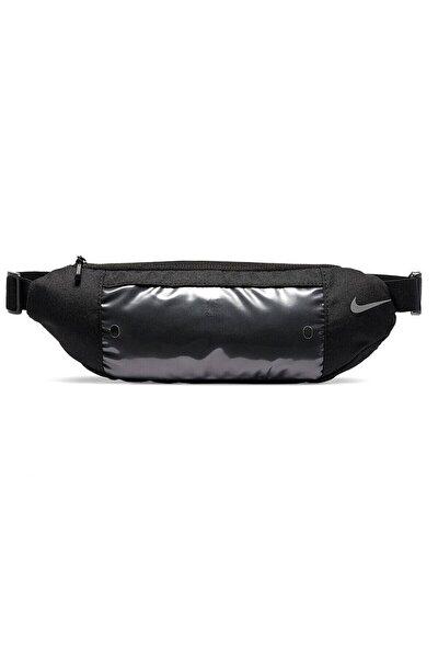 Unisex Siyah Pack Black Bel Çantası (n.000.2650.082.os)