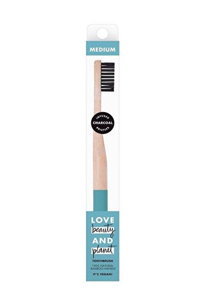 Diş Fırçası - Yumuşak