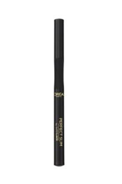 Siyah Eyeliner - Superliner Perfect Slim 3600522059592