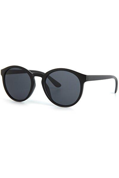 Kadın Güneş Gözlüğü Apsg000700