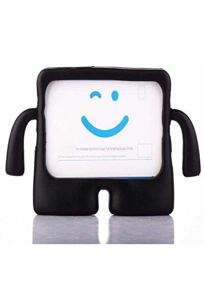 Samsung Galaxy Tab 3 Lite 7 Inç Smt110 Kılıf Silikon Tablet Kılıf