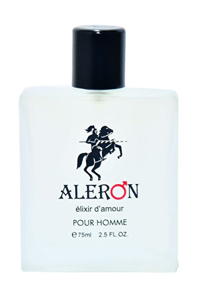 Erkek Parfüm 75 ml Edp