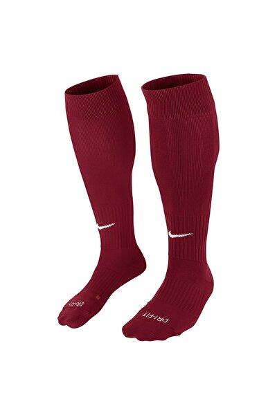 394386-670 Classic II Futbol Çorabı-Tozluğu