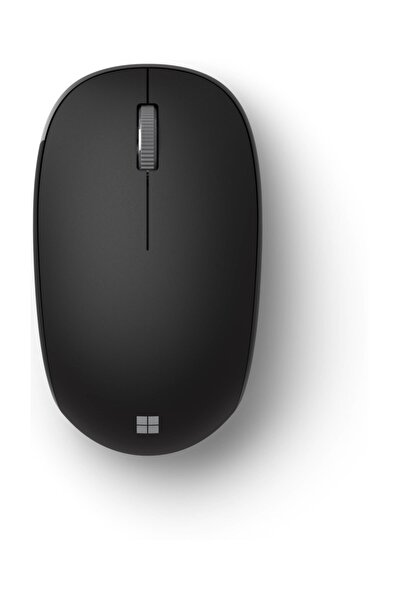 Low Energy Bluetooth Mouse Siyah