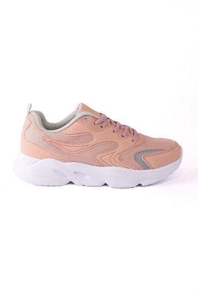 Kadın Casual Ayakkabı - LEVAZN