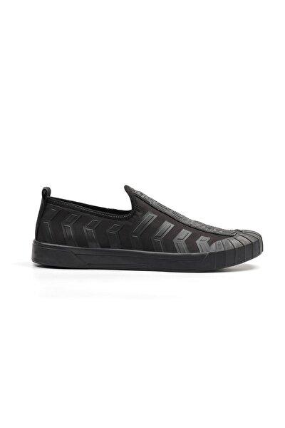 Erkek Casual Ayakkabı - 7070MR
