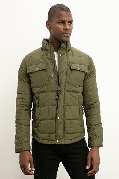 Mont - Lambert Premium Quilt Jacket 12154652