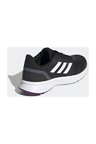Nova Flow Kadın Koşu Ayakkabısı