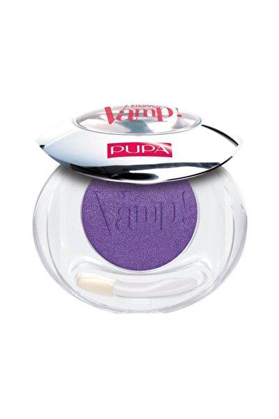 Göz Farı - Vamp! Compact Eyeshadow 205 Plastic Violet 8011607203451