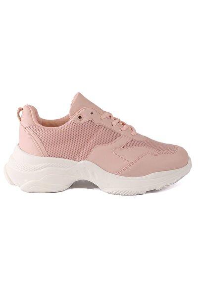 Kadın Casual Ayakkabı - INCITANEMZN