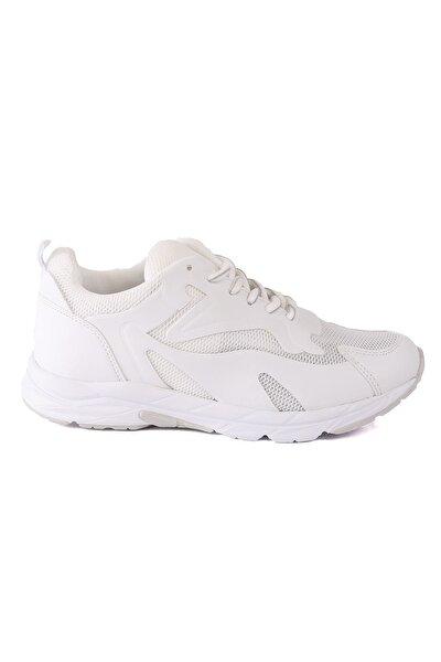 Kadın Casual Ayakkabı - WILMAZN