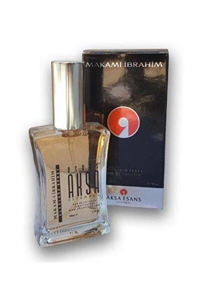 Makamı Ibrahim Parfüm 50 cc -