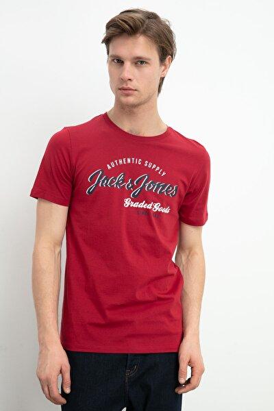 T-Shirt - Logo Tee SS O-Neck 12164848