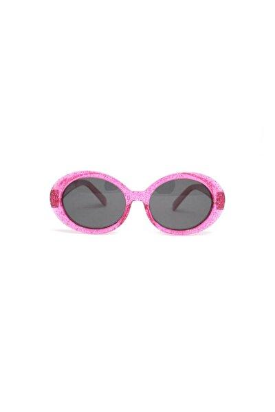 My Little Pony Lisanslı Kız Çocuk Güneş Gözlüğü