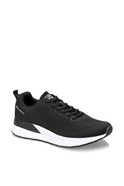 Connect Siyah Erkek Koşu Ayakkabısı 100353825