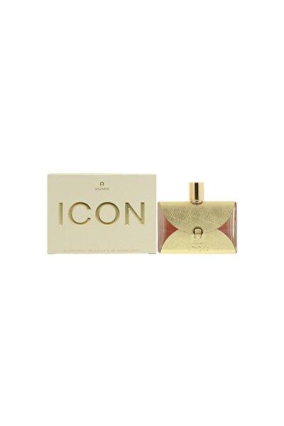 Icon Edp 100 ml Kadın Parfümü 4013670005868