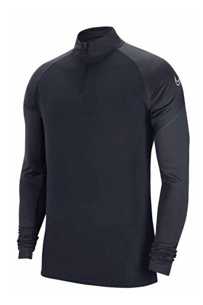 M DRY ACDPR DRIL TOP Erkek Sweatshirt BV6916-451