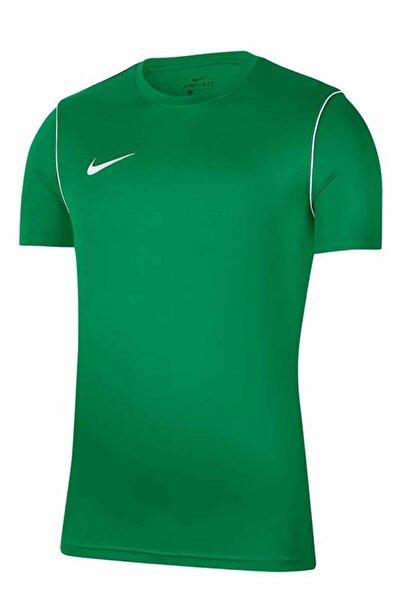 Bv6883-302 Nk Dry Park20 Top Ss Erkek T-shirt