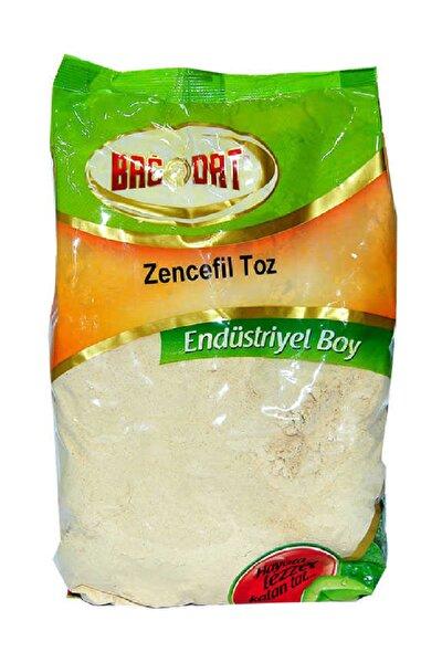 Zencefil Toz -  - 1 Kg Ekonomik Boy