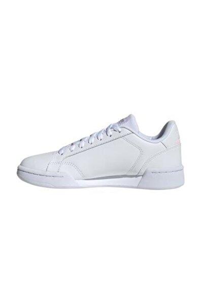 ROGUERA Beyaz Kadın Sneaker Ayakkabı 101069194