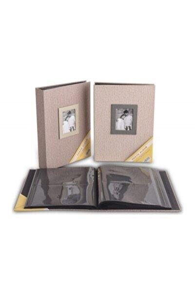 10x15 200 Lü Koton Albüm