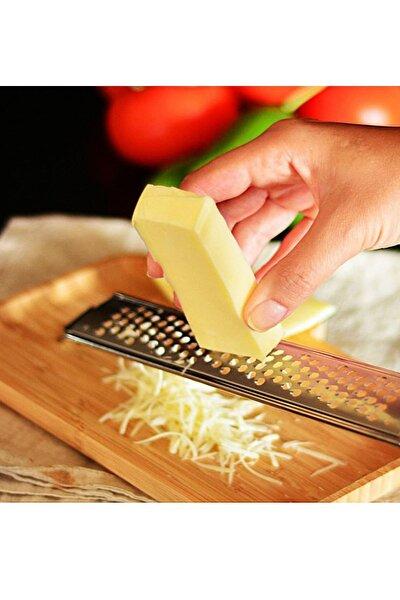 Limon Peynir Dilimleyicisi Uzun Rende