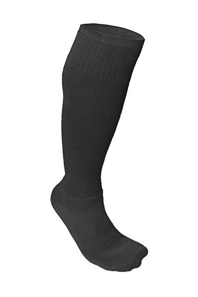 Süper Futbol Tozluğu-Çorabı - 36837