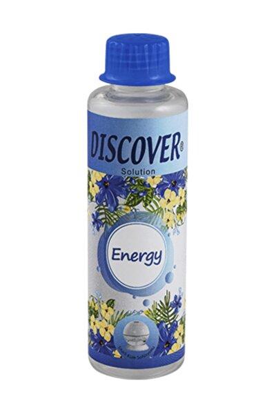Sihirli Küre Geniş Alan Kokulandırma Makinesi Parfümü Energy
