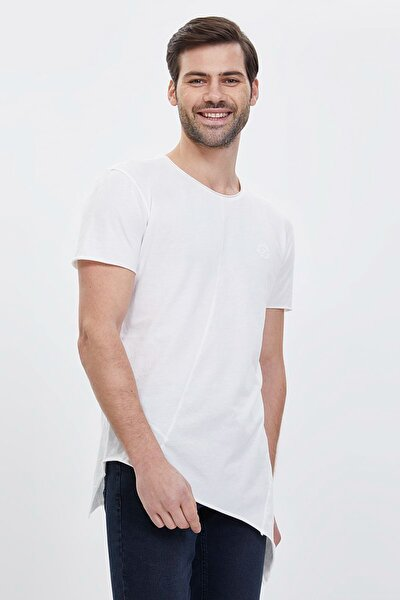 Erkek T-Shirt LF2020246