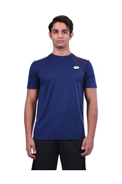 T-shirt Lacivert Erkek - R8437