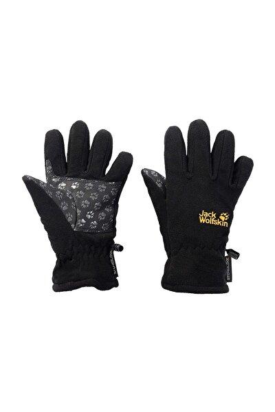 Stormlock Glove Çocuk Eldiveni - 1901841-6000